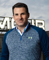 Kevin Plank headshot 2018.png