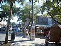 Key West FL HD Mallory Square02.jpg