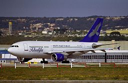 Khalifa Airways Airbus A310-300 Marmet.jpg
