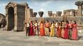 Khamkhama - Armenian traditional song.png