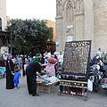Khan el-Khalili, Cairo Egypt - panoramio (5).jpg