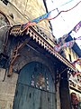Khan el-Khalili, Old Cairo, al-Qāhirah, CG, EGY (47122174624).jpg