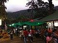 Khao Khitchakut National Park - panoramio - carbon60 (7).jpg