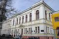 Kharkiv Universytetska 23 naukova biblioteka SAM 9130 63-101-2465.JPG