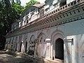 Khelaram Data Temple (10).jpg