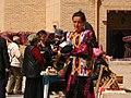 Khiva (3486308468).jpg