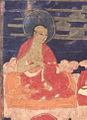 Khyungtsangpa Yeshe Lama.jpg