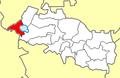 KidrachevSR.PNG