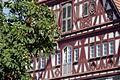 Kielmeyerhaus.jpg