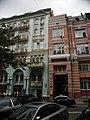 Kiev. August 2012 - panoramio (256).jpg