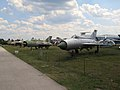 Kiev ukraine 1076 state aviation museum zhulyany (12) (5870108998).jpg