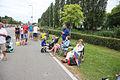 Kijken naar wielrennen Nissewaard.jpg