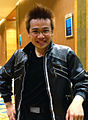 Kik Tay, Singapore Magician.jpg