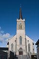 Killybegs St. Mary of the Visitation Church West Façade 2012 09 16.jpg