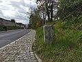 Kilometerstein Panschwitz-Kuckau 2020-04-25 .jpg