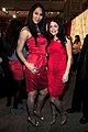 Kimora Lee in Kouture and Bethenny Frankel in Isabella Oliver.jpg