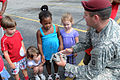 KinderCare, Paratroopers visit day care center DVIDS670720.jpg