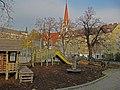 Kinderspielplatz Stillfriedpark - panoramio.jpg