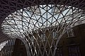 King's Cross railway station MMB 54.jpg