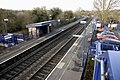 King's Sutton station - geograph.org.uk - 647151.jpg