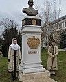 King Michael I Monument 05.jpg