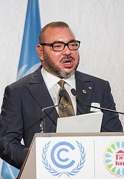 King Mohammed VI (cropped).jpg