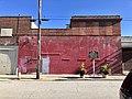 King Records Building, Evanston, Cincinnati, OH - 48639409917.jpg