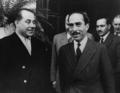 King Talal in Geneva, 8 September 1951.png