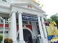 Kinh Rama6 Museum,Phra borom Maha Ratchawang, Phra nakhon, Bnagkok - panoramio.jpg