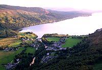 Kinloch Rannoch top view.jpg