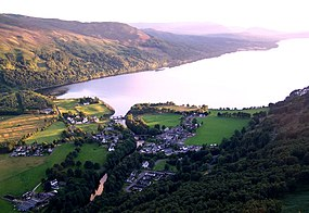 Kinloch Rannoch top view.jpg