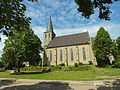Kirche Brochterbeck.JPG