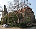 Kirche Oberweimar.jpg