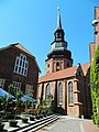 Kirchen(rückseite) - panoramio.jpg