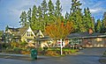 Kirkland density cottage v conventional (4575872450).jpg