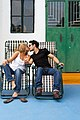 Kiss Luisa Tam + Mado SML.20121028.7D.10496 (8145128997).jpg