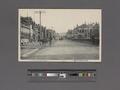 Kitaoyama Street, Dairen (NYPL Hades-2359332-4043688).tiff