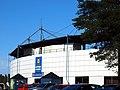 Kitron stadion 01.JPG