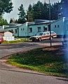 Kivistö Seinäjoki 2001.jpg