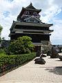 Kiyosu Castle2.jpg