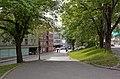 Kjapmannsgata - Trondheim, Norway - panoramio.jpg