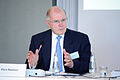 Klaus Naumann 2011.jpg