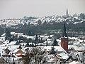 Klein-Winternheim.JPG