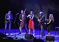 Kleztory at Rideau Showcase.jpg
