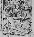Kloster Marienfeld (31).jpg
