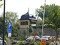 Kloster Oberzell Zell am Main P1060127.JPG