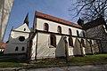 Kloster Porta Coeli (39627892480).jpg