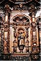 Klosterkirche St. Verena (Rot an der Rot) Chorgestühl 02.jpg