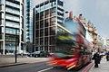 Knightsbridge, London - Flickr - Nick-K (Nikos Koutoulas).jpg