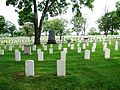 Knoxville-national-cemetery-tn2.jpg